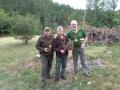 Pobjednici-u-gađanju-malokalibarskom-puškom