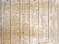 Kom Ombo hram u Egiptu