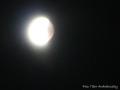 Pomrčina-Mjeseca-3-copy