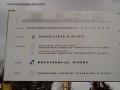 drenova-064-copy