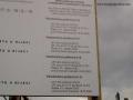drenova-065-copy
