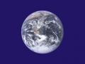Naša planeta