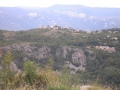 Stari grad Grobnik