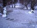 snijeg123