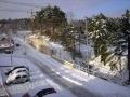 snijeg132