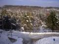 snijeg135