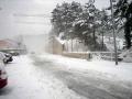 snijeg138