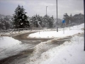 snijeg139