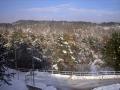 snijeg142