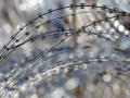 žilet žica