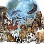 Svjetski dan zaštite životinja