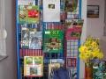vrtlarenje-biblioteka