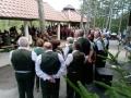 Pjevački-zbor-u-nastupu-na-fešti