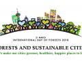 Međunarodni dan šuma 2018.